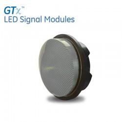 GTx DR6-GCFB-VLC-045 GREEN 300 mm