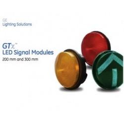 LED Signal Modules GTx