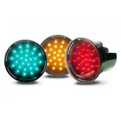 DR2 LED Signal Modules