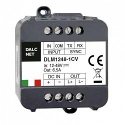 DLM1248-1CV