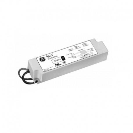 Dimmer 0-10V - 5 Ampere 12V -24V