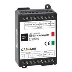 DLX1224-4CV-CASAMBI 38 1