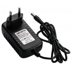 Plug Driver 12V -12W