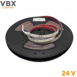 FlexStrip VBX 24V IP67