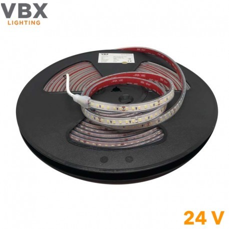 FlexStrip Philips 5m 24V IP67