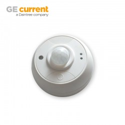 Wireless Occupancy Sensor - Ceiling Mounted Extended Range