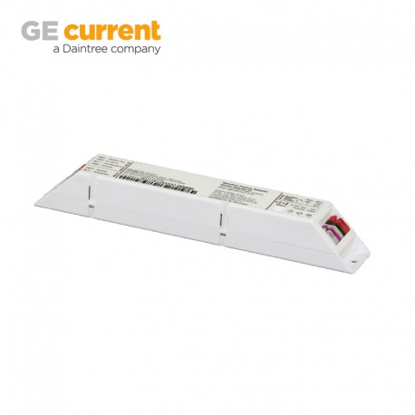 Wireless Fixture Adaptor