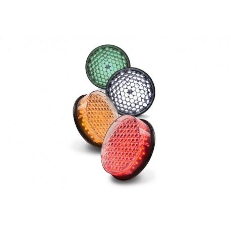 LED Colorlights Wayside