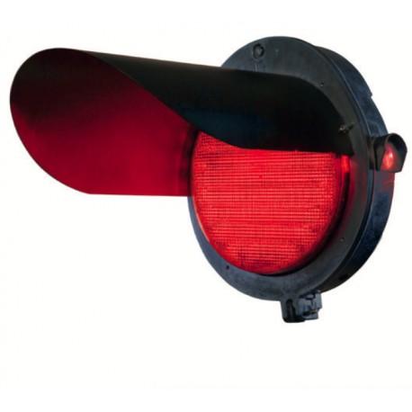 LED Rail Signal