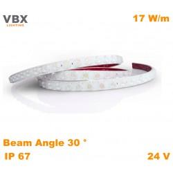 Flex wall washer Led Strip