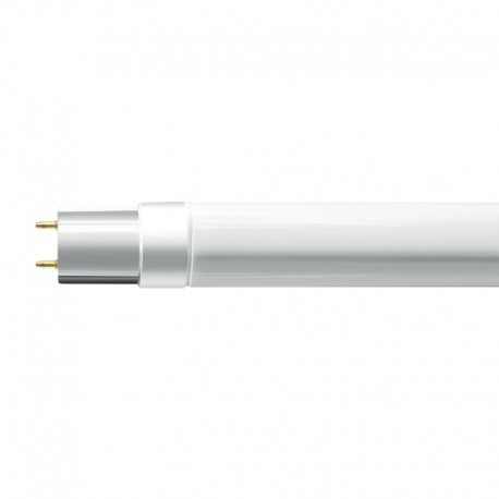 Conf. 10 CorePro LEDtube 600mm 10W 840C