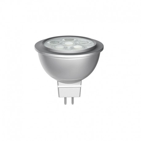 GE LED EnergySmart™ MR16