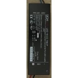 LED 18 CC 700P