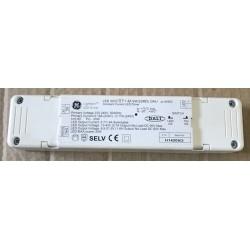 LED 30 CC 0,7-1,4A DALI
