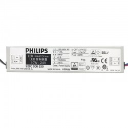 Alimentatori LED Philips