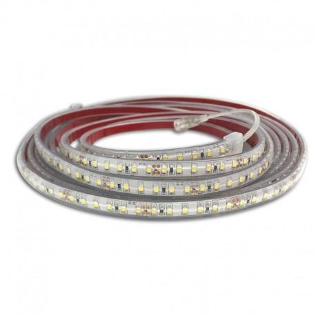 Philips Strisce Flessibili LED IP67