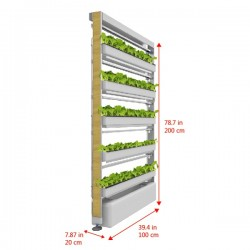 OPCOM Farm GrowWall3