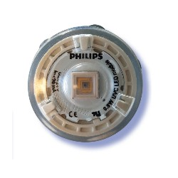 Philips NaturalTrust UVC LED module NUT