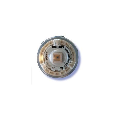 Philips NaturalTrust UVC LED Module