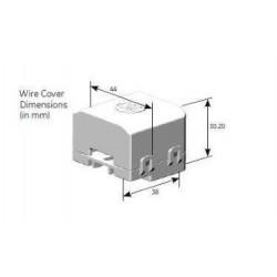 Box 10 Elite Wire Cover
